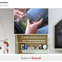 Visita mis tableros en Pinterest...