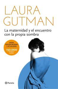 gutman1
