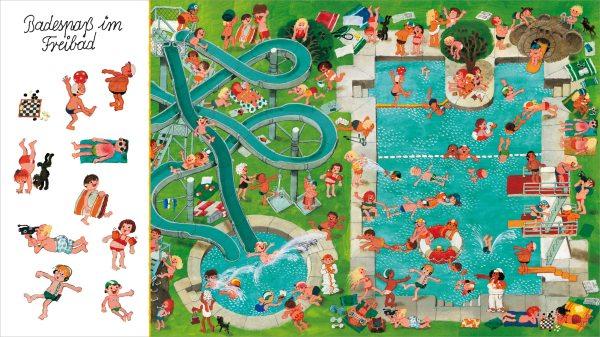 ali-mitgutsch-swimmingpool-weltbild-de_