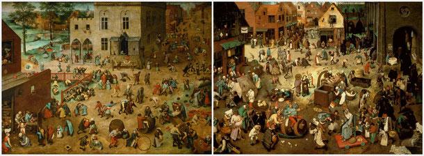pieter-bruegel-1525-1569-la%cc%88sst-es-wimmeln-lizenzen-gemeinfrei